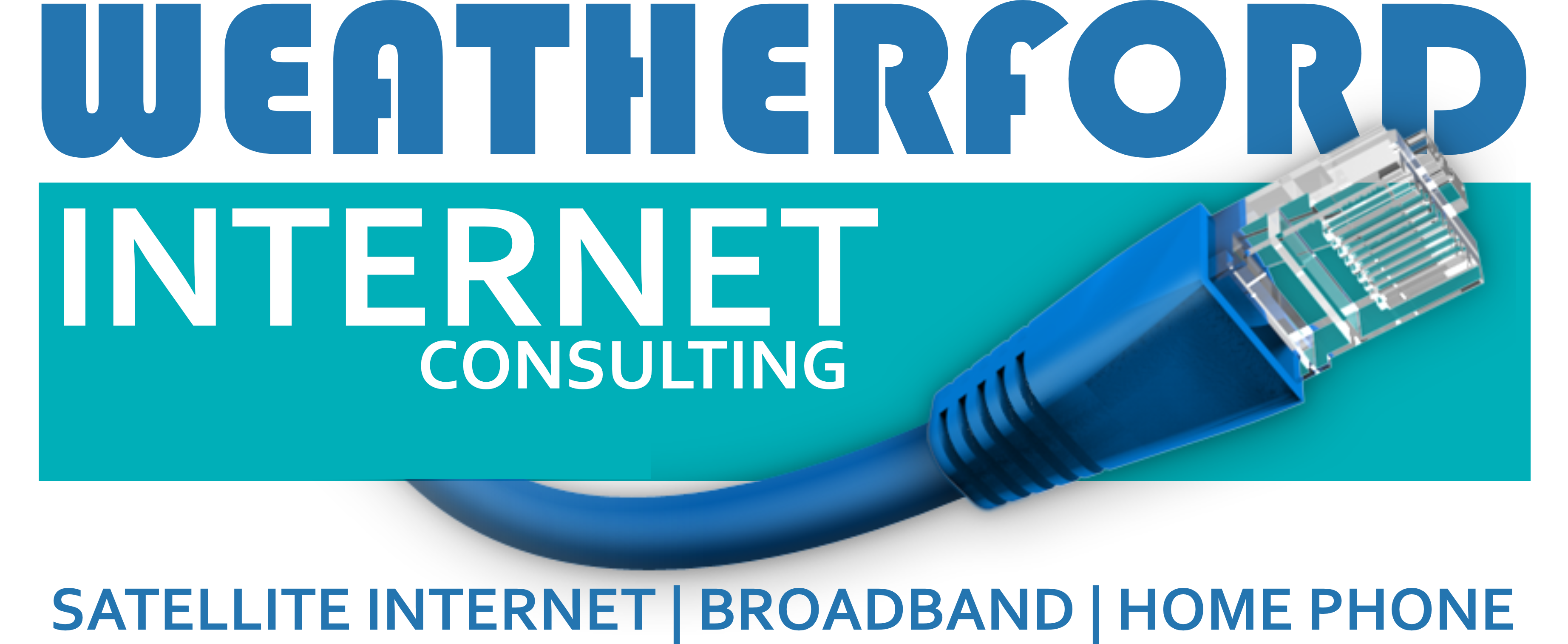 WEATHERFORD INTERNET CONSULTING OF SOUTH CAROLINA